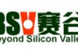 上海赛谷信息科技有限公司