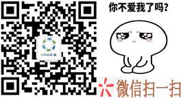cmmi认证官网